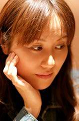 田久保裕子さん