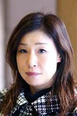 長堂雅子さん